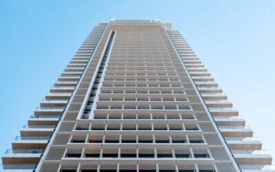 Local Update: Are residential buildings required to comply with NYC Local Law 191?
