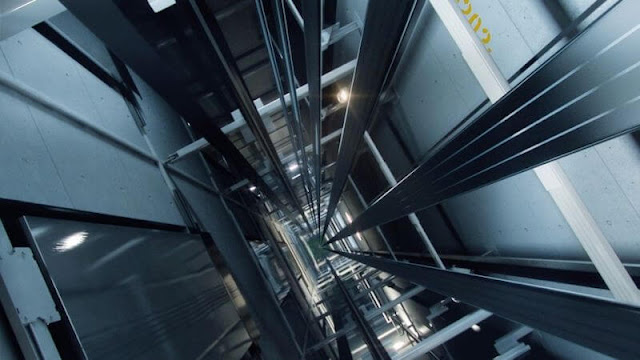 Understanding the New Fire Service Access Elevator Annunciator Requirement